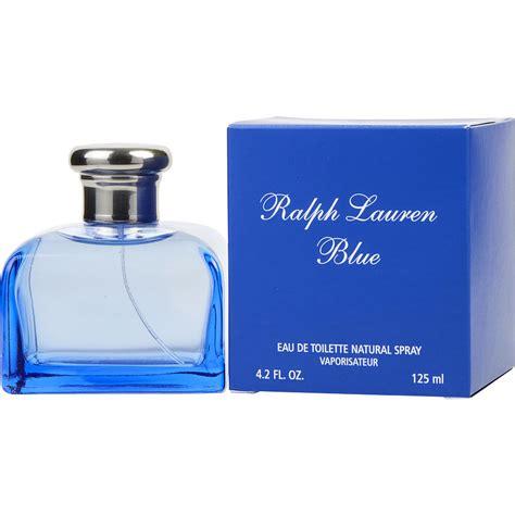 Parfum Blue ralph blue eau de toilette fragrancenet 174