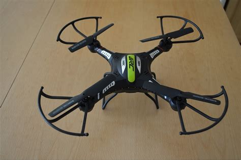 Jual Dfd F183 2 4g 4ch 6 Axis Gyro Rc Quadcopter With Hd Rtf jjrc h8c dfd f183 2 4g 4ch 6 axis rc quadcopter with 2mp