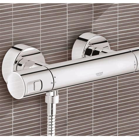 migliori rubinetti i migliori miscelatori per doccia classifica e recensioni