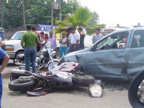 imagenes fuertes de accidentes de transito rep 250 blica dominicana segundo pa 237 s en tasa de muertes por