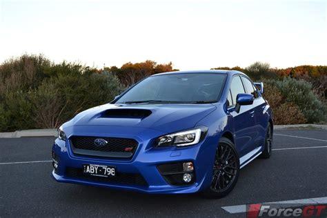Subaru Wrx 2014 by Subaru Wrx Sti Review 2014 Wrx Sti