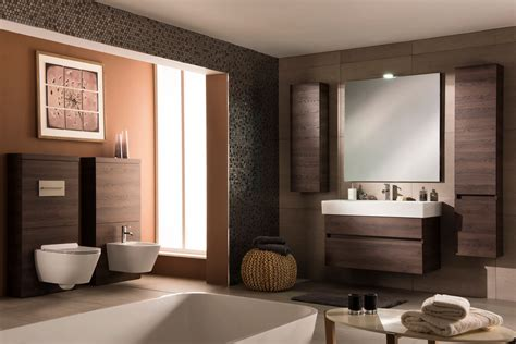 herts kitchens and bathrooms catalano herts bathrooms