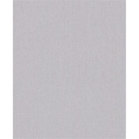 grey wallpaper nz graham brown 52cm x 10m calico grey wallpaper bunnings