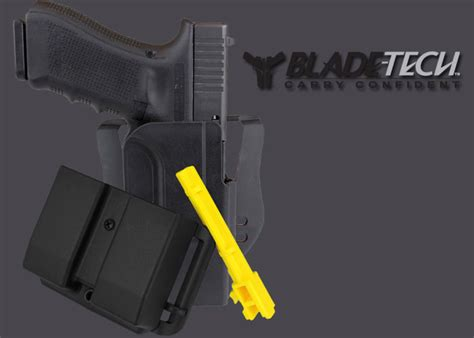 blade tech blade tech holsters at airsoft gi popular airsoft