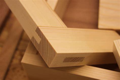 woodworking wonderful woodworking