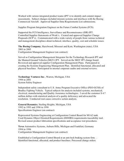 Resume Help Auburn Resume Writing Service Engineering Auburn Nozna Net
