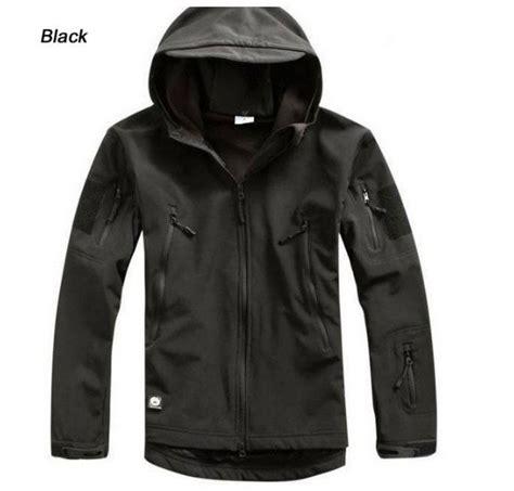 Lurker Shark Skin Soft Shell Tad V4 0 Outdoor Tactical Jacket cs18 garments lurker shark skin soft shell tad v4