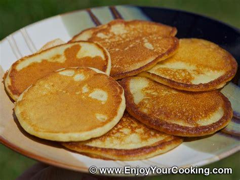 recipes from my russian russian kefir pancakes oladi recipe my homemade food recipes tips enjoyyourcooking