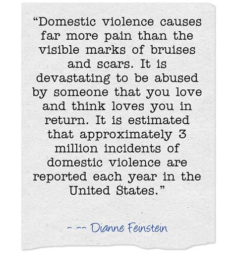 domestic violence quotes domestic violence quotes and poems quotesgram