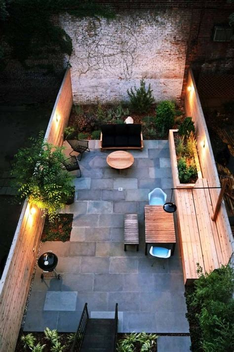 Modern Outdoor Patio Designs That Will Blow Your Mind Best