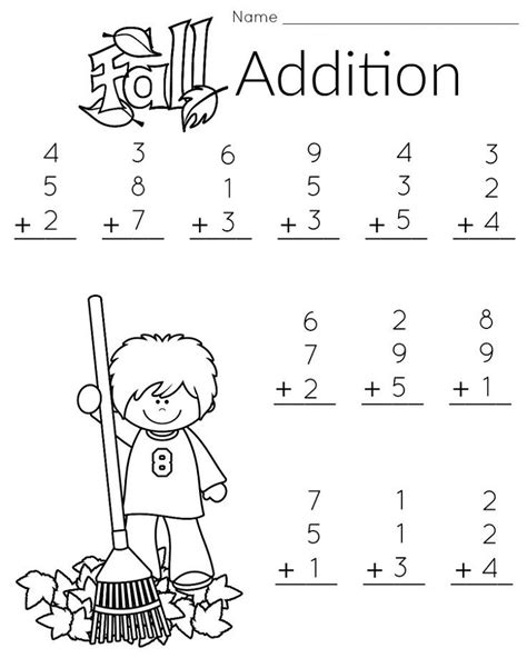 2 Year Worksheets by Year 2 Math Worksheets Free Activity Shelter