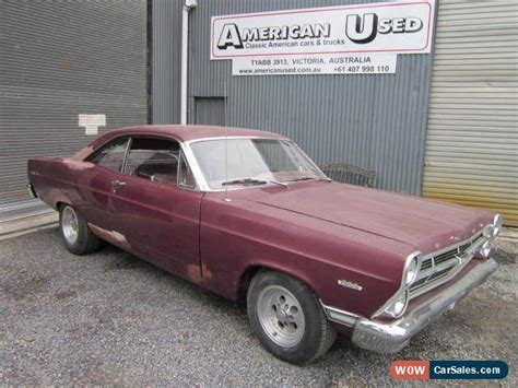 manual cars for sale 1967 ford fairlane seat position control ford fairlane for sale in australia