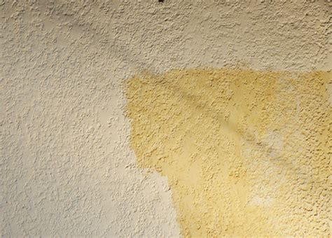 how to paint stucco walls interior painting isn t anymore of an architect