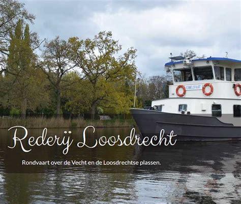 loosdrecht avonturen fabriek hollandmenc gaycing local and special recreation in