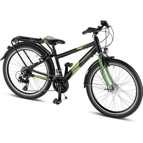best bike lights for city 8 best images about puky 24 inch bikes on
