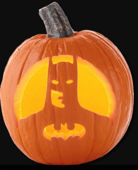 17 best ideas about batman pumpkin stencil on pinterest