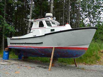 boat sales nanaimo boats for sale in nanaimo british columbia