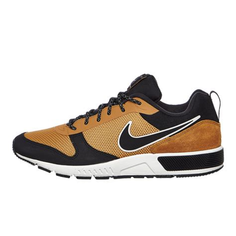 Nike Nightgazer nike nightgazer trail wheat black sail hhv de