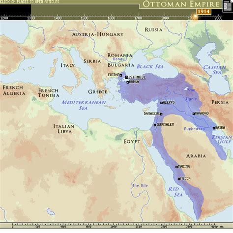 ottoman empire in 1914 ottoman empire quotes like success