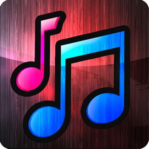 imagenes de tonos musicales ringtone studio un editor de tonos y m 250 sica para android