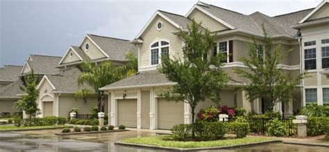 house closing what to know about home buying closing costs
