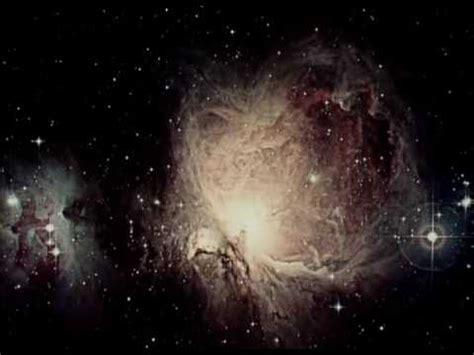 imagenes mas sorprendentes del universo 22 la via lactea el universo youtube