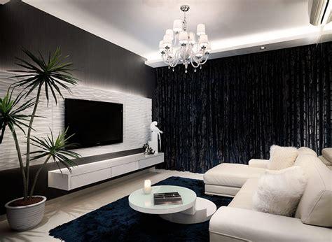 interior design ideas singapore decorating home bar counter design singapore home design