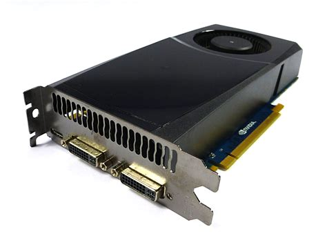 Laptop Dell Nvidia Geforce dell gr23p nvidia geforce gtx 460 1gb gddr5 dual dvi mhdmi