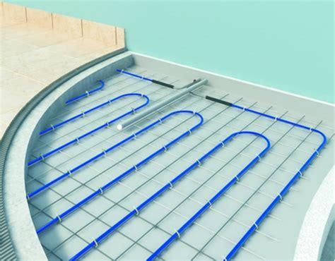 riscaldamento a pavimento elettrico riscaldamento a pavimento elettrico elektra