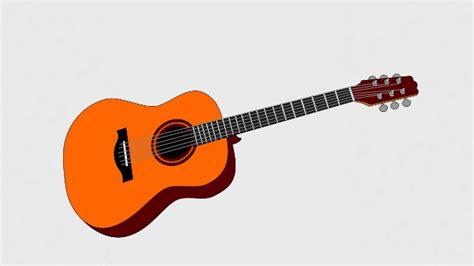 imagenes musicales para cumpleaños instrumentos musicales