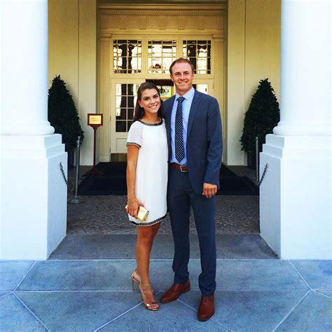 jordan spieth house jordan spieth and annie verret at the white house opulence pinterest jordan spieth