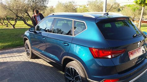 seat ateca blue seat ateca topic officiel page 47 ateca seat