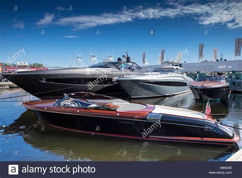 riva boats competitors riva boat stock photos riva boat stock images alamy