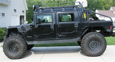 jeep hummer matte black 100 jeep hummer matte black index of store image