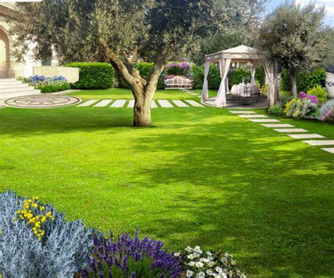 Disegnare Un Giardino by Progetto Giardino Giardini Creativi Su Misura Per Te
