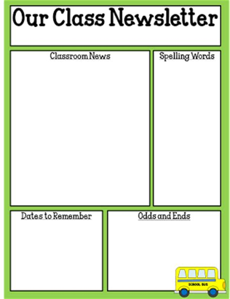 one teacher s adventures freebie editable classroom