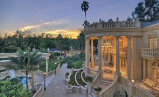 luxury homes bel air california eileen s home design bel air palace on the market for