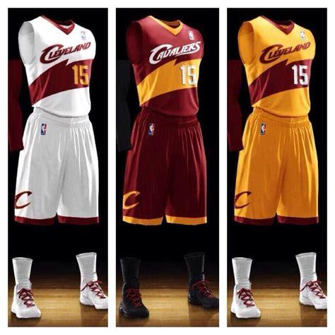 jersey design basketball 2015 cavs cleveland cavaliers fictional jersey nba 2k14 at moddingway