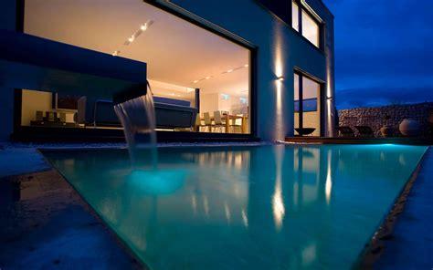 haus u bechtold architekten b 252 hl achern und baden baden
