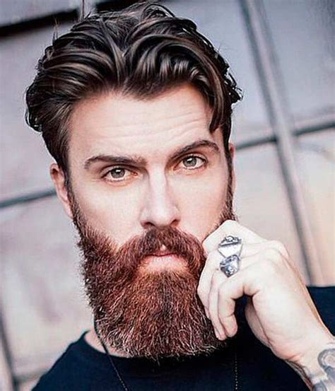 current moustache styles men s beard fashion for 2017 2018 latest beard styles