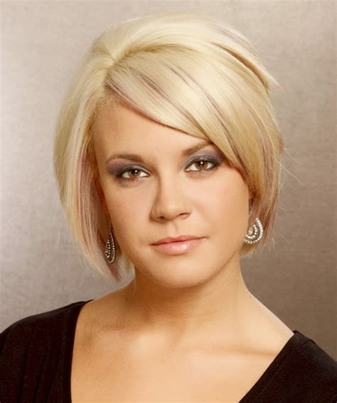 haircuts blonde thin hair 30 sweet short hairstyles for fine hair creativefan