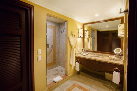 pueblo bonito sunset beach executive suite floor plan pueblo bonito sunset beach resort spa all inclusive 2017 room prices deals reviews expedia