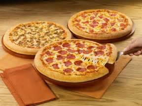 Pizza Hut Order Pizza Hut Open Dining