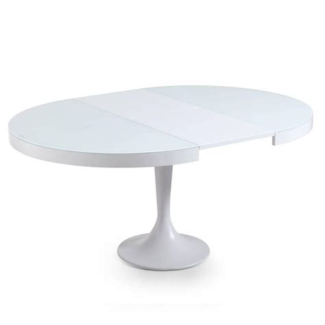 tables repas tables  chaises table ronde extensible