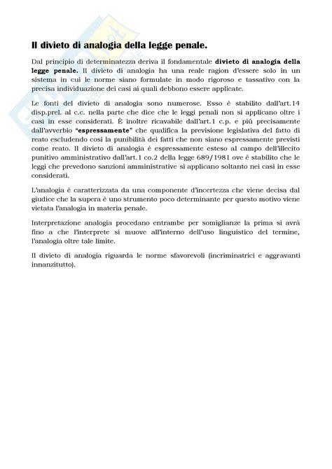 diritto penale mantovani riassunto esame diritto penale prof mantovani