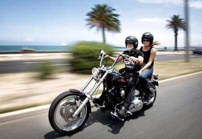 How To Ride A Harley Davidson For The Time by Harley Ride Harley Rides Harley Davidson Motorcycle