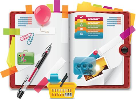 web design graphics resources graphic design sarasota website design web hosting and