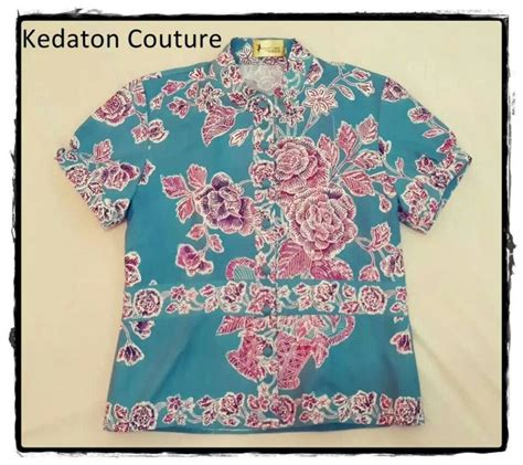 Baju Gea Top Sas 422 best simple dress for batik images on batik fashion batik dress and model baju