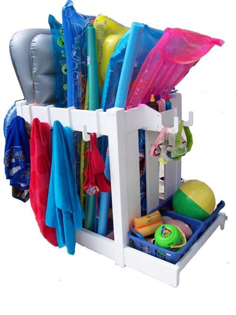welcome to hott sun pool products pool organizers