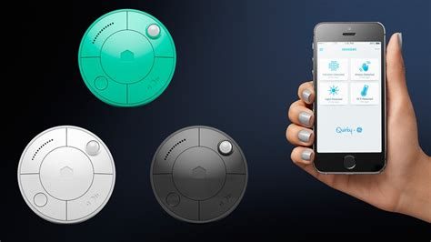 new in smart design home sensors get chatty the clever